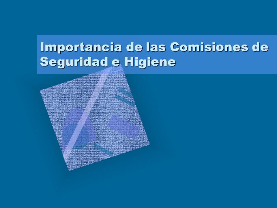 REGLAMENTO FEDERAL DE SEGURIDAD, HIGIENE Y MEDIO AMBIENTE DE TRABAJO REGLAMENTO FEDERAL DE SEGURIDAD, HIGIENE Y MEDIO AMBIENTE DE TRABAJO Artículo 130.