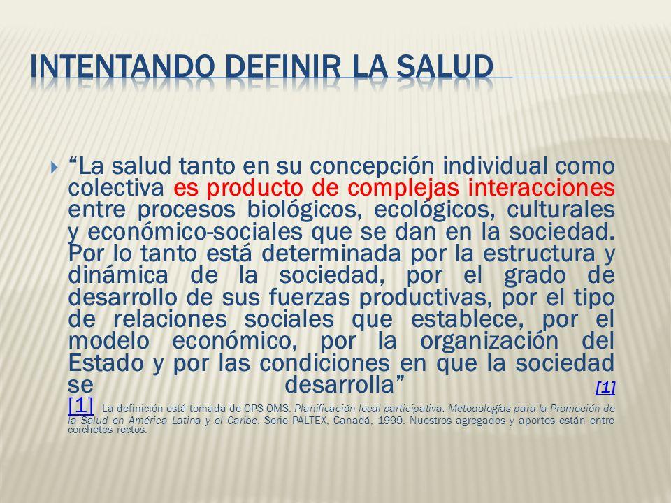 06/11/2013G&C Alfonso E Nino G 15 Educación es el medio a través del cual el grupo humano consolida el proceso de transmisión de su cultura y garantiza la fijación de los valores que considera son relevantes para su convivencia.