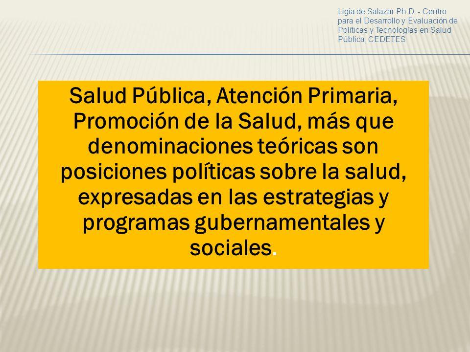 06/11/2013G&C Alfonso E Nino G 19 Deberán poseer cualidades como la honestidad y la capacidad.