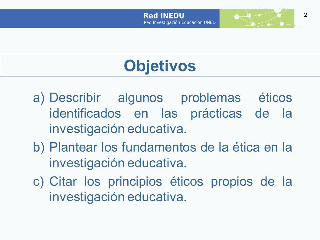 3 Descripción La ética rige el comportamiento profesional, está asociada con la formación académica, la actitud, el derecho y la moral.