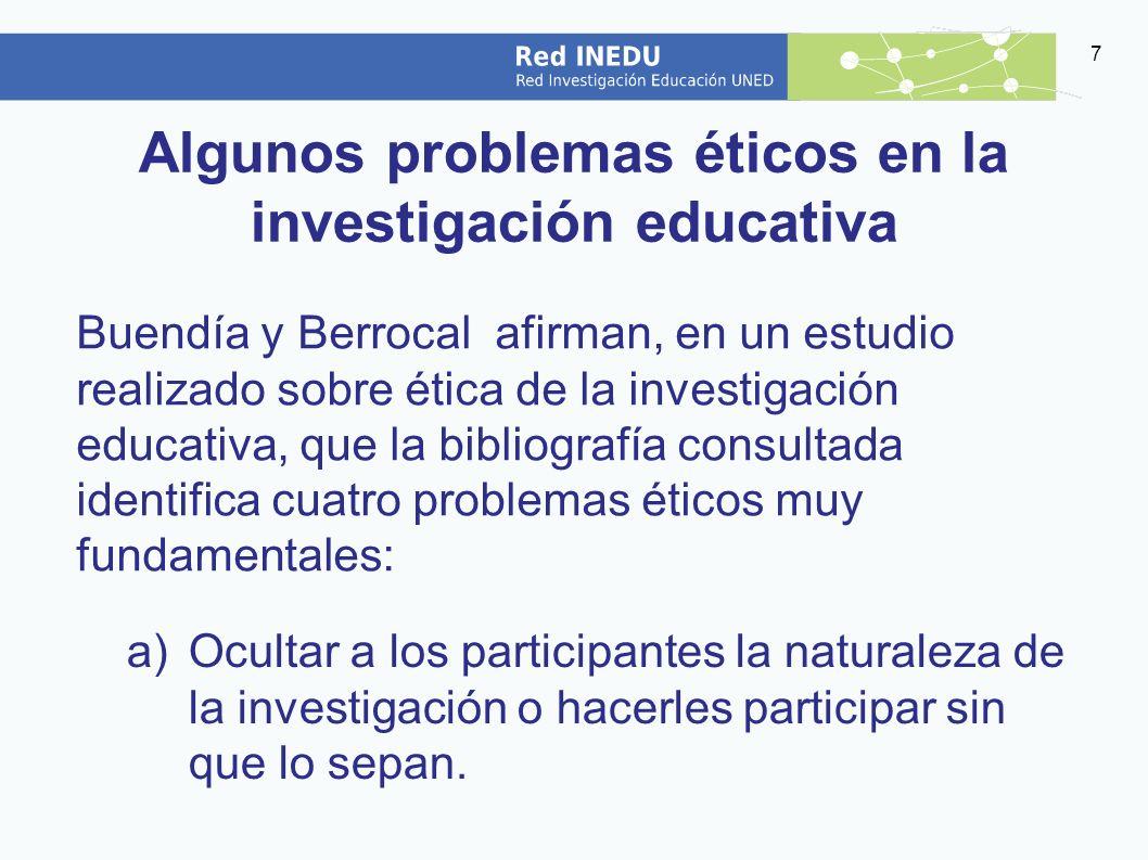 18 Acato a las leyes que gobiernan nuestra sociedad: la legislación o prescripciones jurídicas de cualquier comunidad (Menéndez, 1998, p.