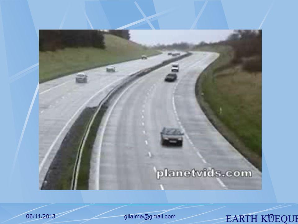 06/11/2013gilalme@gmail.com16 PROCESO DE PLANEACION QUE ES PLANEAR PARA QUE PLANEAR POR QUE PLANEAR COMO PLANEAR
