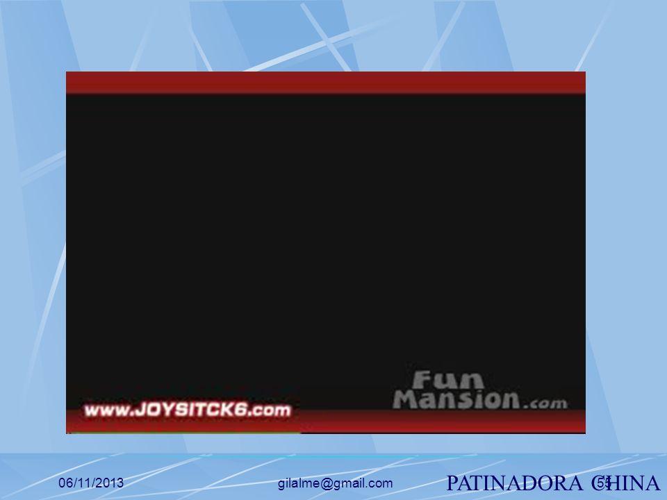 06/11/2013gilalme@gmail.com54 ESTRUCT URA SISTEMAPUNTA DE LANZA PREGUNTA GERENCIAL FACTORES DE COMPETITI VIDAD CONTROL ConceptualMercadeoMisiónQuienes