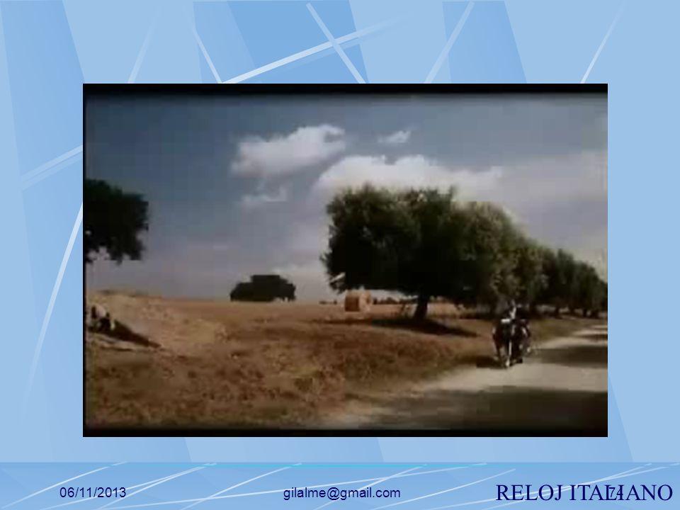 06/11/2013gilalme@gmail.com73 INDICADORES DE BENEFICIO - COSTO SOSTENIBILIDAD (Mide el aumento en la relación Costo – Beneficio)