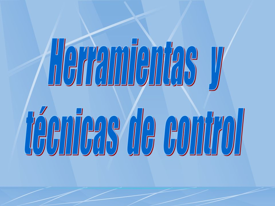 06/11/2013gilalme@gmail.com87 ADMINISTRACION EN UNA PAGINA AREAPROCE SO FACTOR CRITICO METAREALTEN DENCIA OBSER VACION