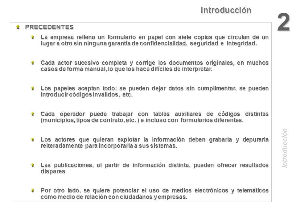 Normativa Orden 16 de diciembre de 1987 (Mº de Trabajo y Seguridad Social) Accidentes de Trabajo. Orden 16 de diciembre de 1987 (Mº de Trabajo y Segur