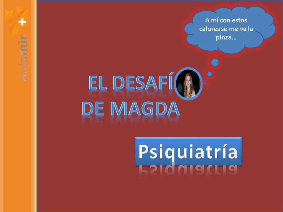CUIDAICO CON LOS CATAS!!.