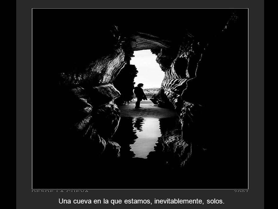 La Cámara Negra Se dice que representa la caverna del traidor. Sin embargo, la caverna aludida es, en realidad, la Tercera Cámara, y se utiliza en un