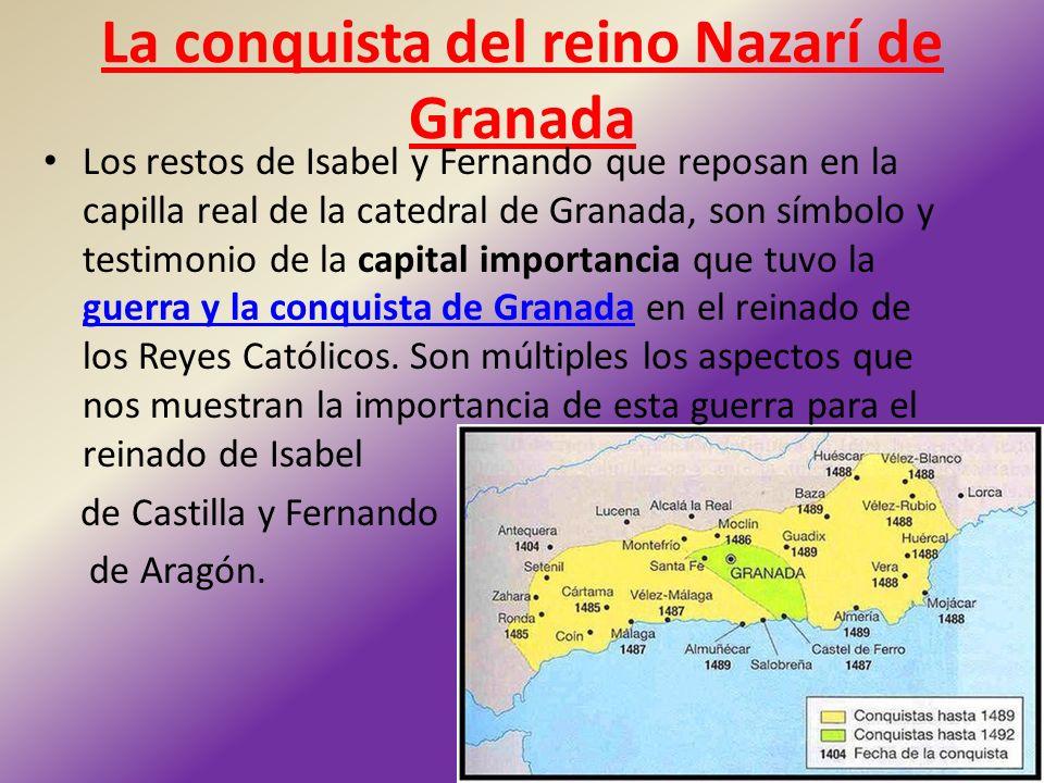 El deseo politico y religio Ese mismo año de 1479, Fernando I era coronado rey de Aragón.