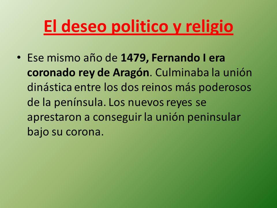 La organizacion del estado Con los Reyes Católicos protagonizaron una gran labor de fortalecimiento del poder de los monarcas.