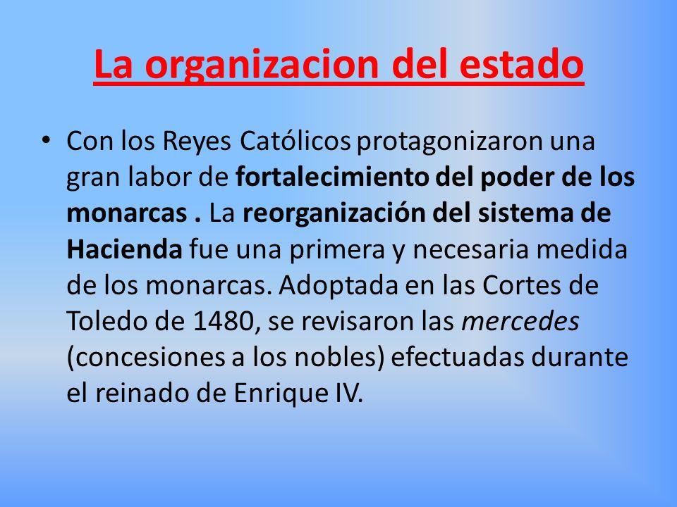 Inquisición española La Inquisición española fue creada en 1478 por la bula del papa Sixto IV Exigit sincerae devotionis con la finalidad de combatir las prácticas judaizantes de los judeoconversos y los moros españoles.