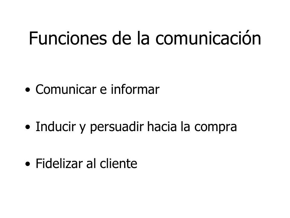 El valor de la comunicación como instrumento de gestión Necesidad Herramienta Filosofía Objetivo Medio Comienzo VALOR ESTRATÉGICO
