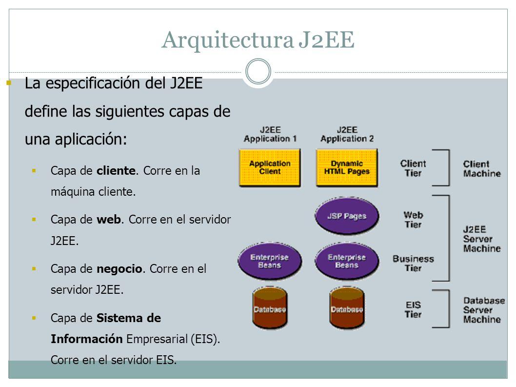 JSP: Variables predefinidas OUT: Este es el PrintWriter usado para envíar la salida al cliente.