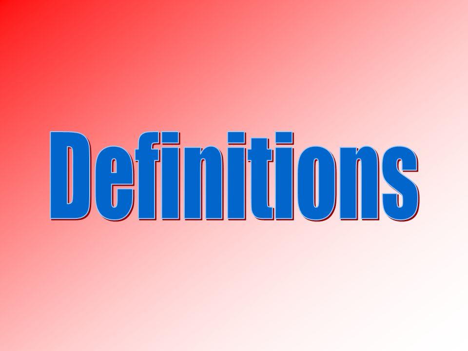 Los Verbos er las terminaciones personales el indicativo (present tense) yo --o nosotros/as --emos tú --es vosotros/as --éis usted él --e ella