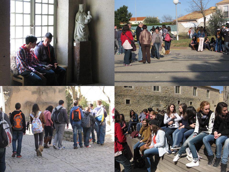 Advertencia paparazzi Attention paparazzi Foto de grupo Photo de groupe