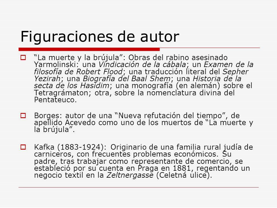 Escuchar a los muertos con los ojos Lección inaugural de Roger Chartier en el Collège de France, octubre de 2007 Recordar que los autores no escriben libros (sino los editores, correctores, diagramadores, impresores).