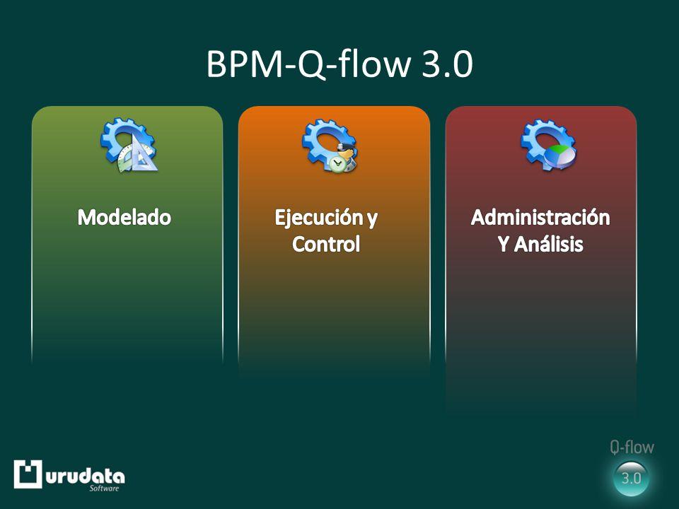 BPM-Q-flow 3.0