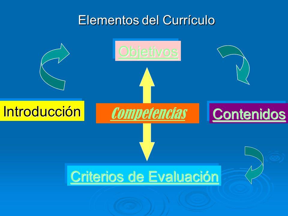 La enseñanza de las materias de Lengua Vasca y Literatura y de Lengua Castellana y Literatura tendrá como finalidad el logro de las siguientes COMPETENCIAS en la etapa: 1.