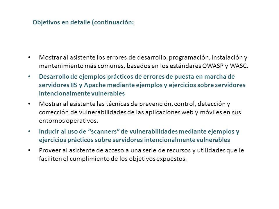 Vulnerabilidades de aplicaciones móviles y como remediarlas: Qué es el OWASP Mobile Security Proyect Los 10 riesgos más importantes de las aplicaciones móviles