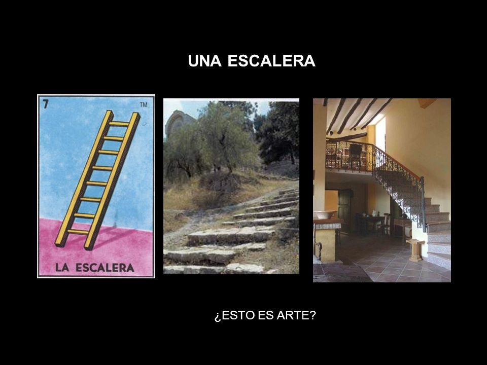 TEORÍA Y FUNCIÓN DEL ARTE EL ARTE Y LA CREACIÓN ARTÍSTICA NATURALEZA DE LA OBRA DE ARTE LA OBRA Y EL ESTILO ARTÍSTICO CLASIFICACIÓN DE LAS OBRAS DE ARTE LA FUNCIÓN DE LA OBRA DE ARTE