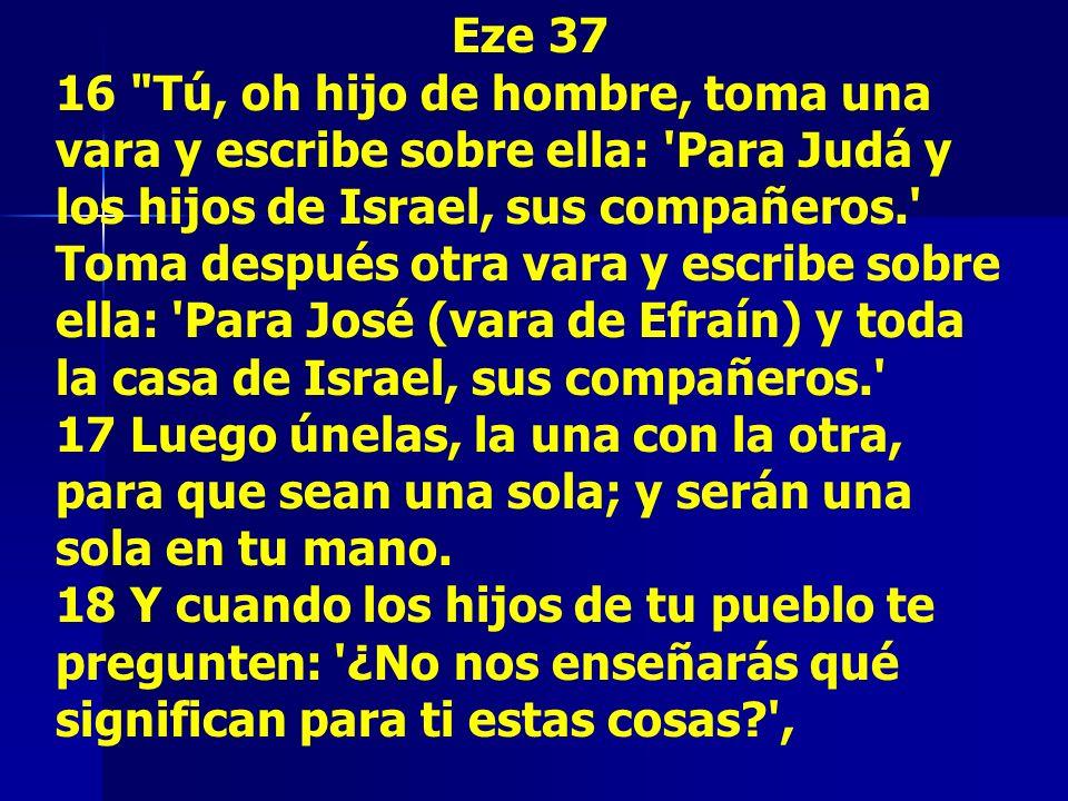 Eze 37 16