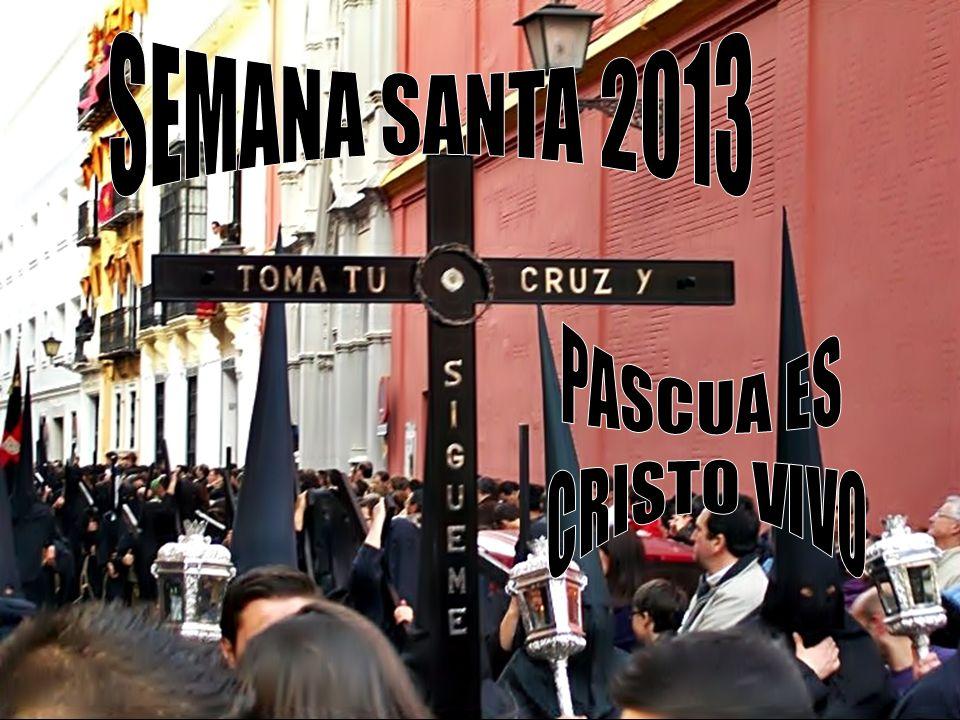 Texto: Carta Pastoral del Cardenal Jorge Mario Bergoglio, Arzobispo de Buenos Aires, con ocasión de la próxima Semana Santa (25 de febrero de 2013) Mú