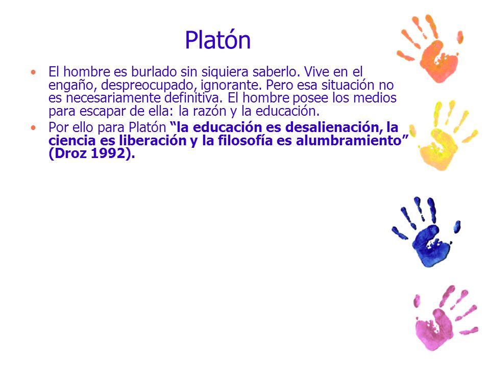 Piaget Considera que es derecho y obligación de los padres el decidir la educación que se impartirá a sus hijos; por lo tanto debe estar informado de la manera en que se proporciona esta en las escuelas.