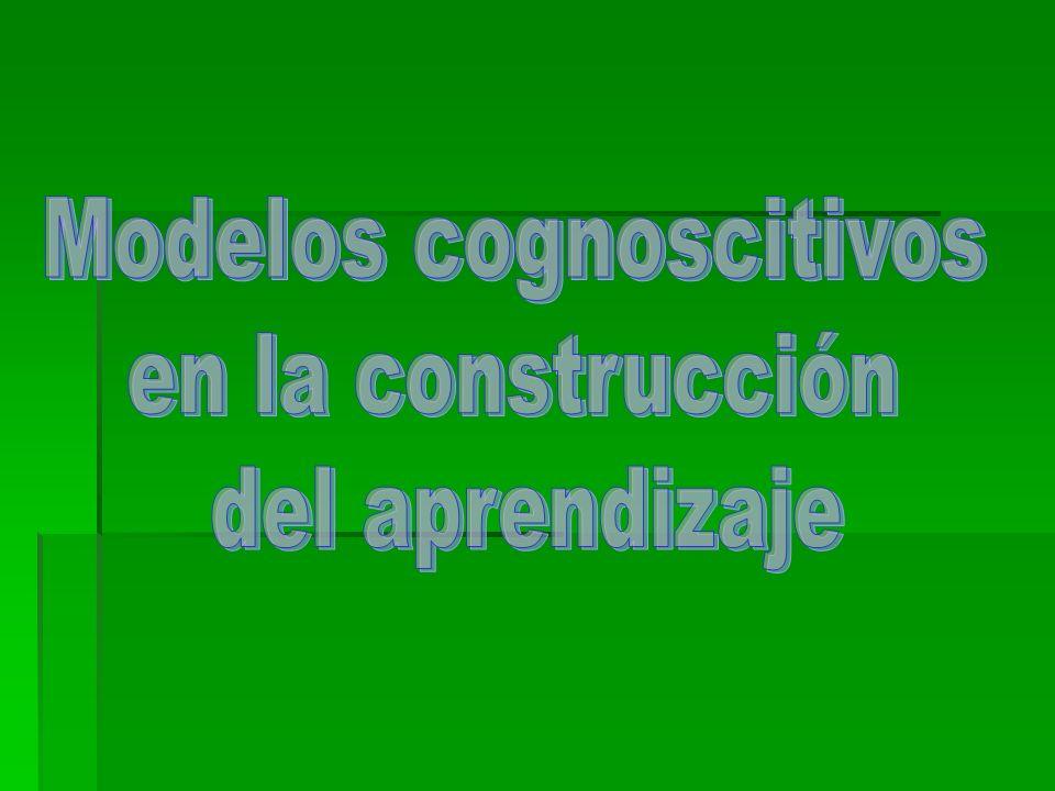 f) Autonomía: Las condiciones ambientales determinaron la vida humana a tal grado que la suplantaron y negaron la posibilidad de autorrealización. f)