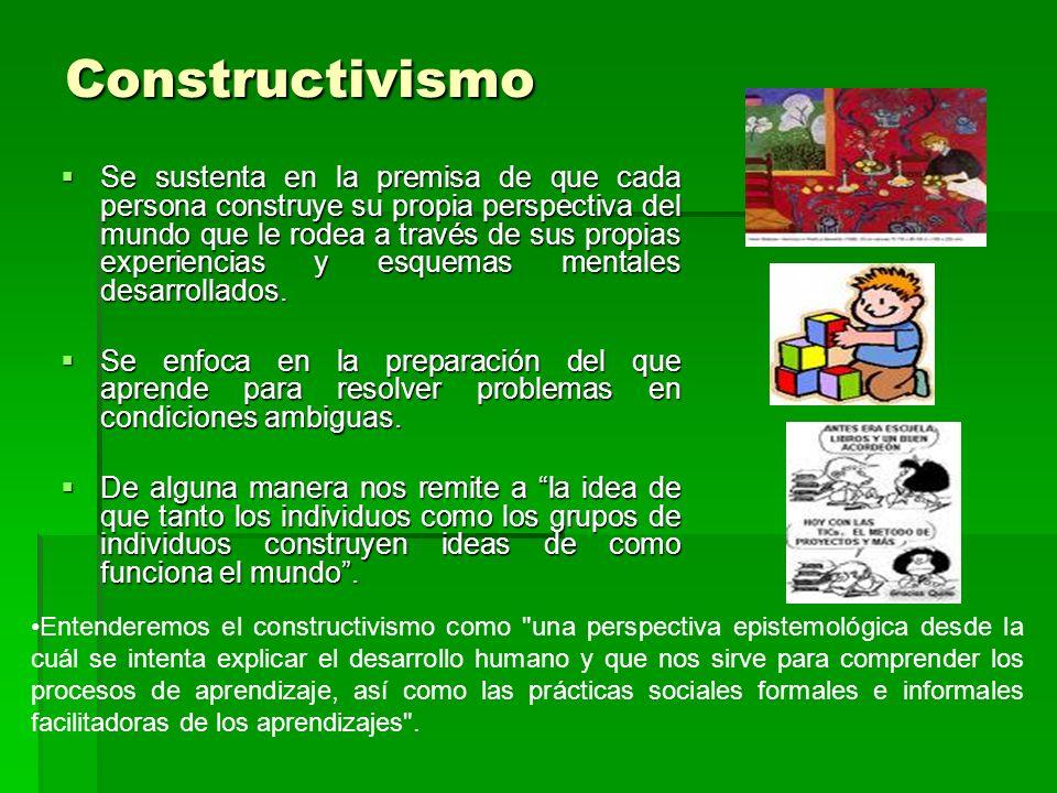 Teorías Teorías de la instrucción (Bruner) y del aprendizaje escolar (Ausubel). Teorías de la instrucción (Bruner) y del aprendizaje escolar (Ausubel)
