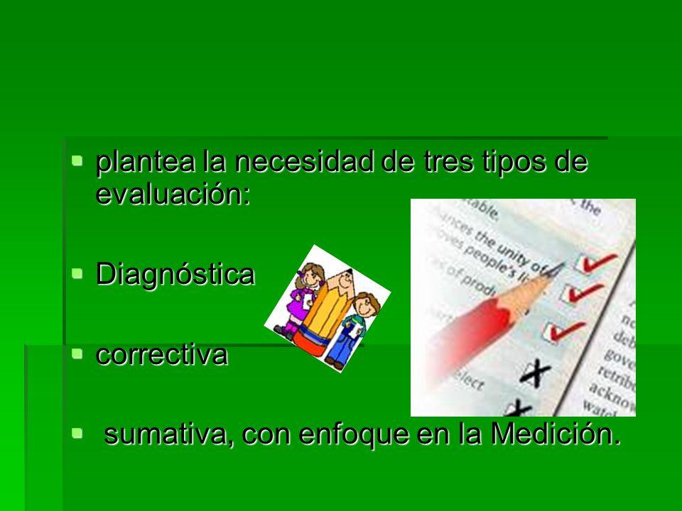 Propuesta que incorporó la planeación por Objetivos en tres áreas: Propuesta que incorporó la planeación por Objetivos en tres áreas: Cognoscitiva Cog