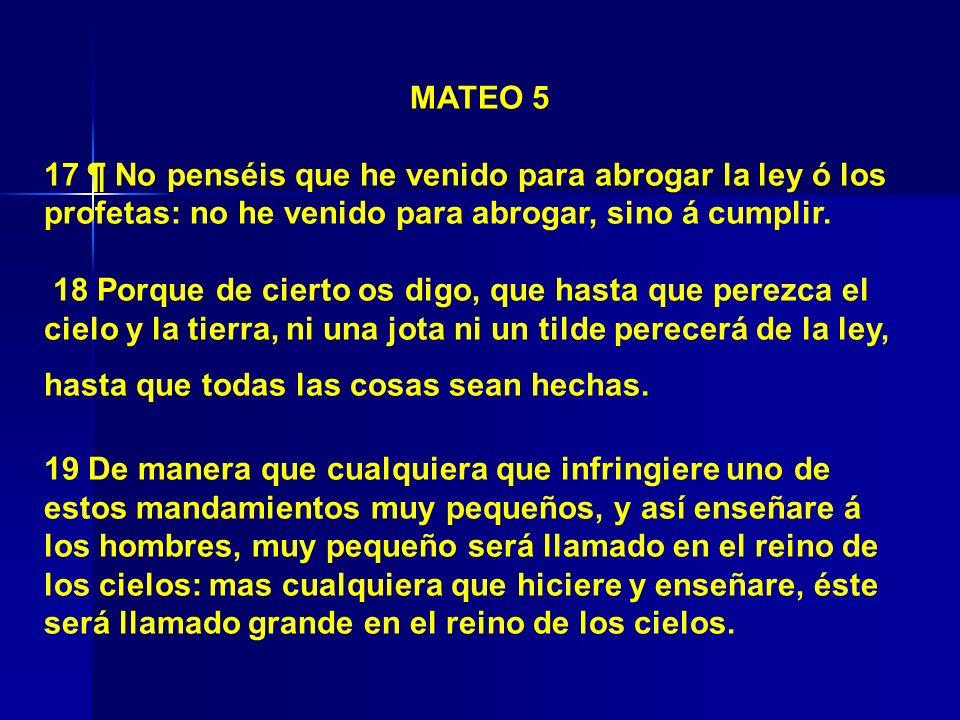 Talmud - Mas.