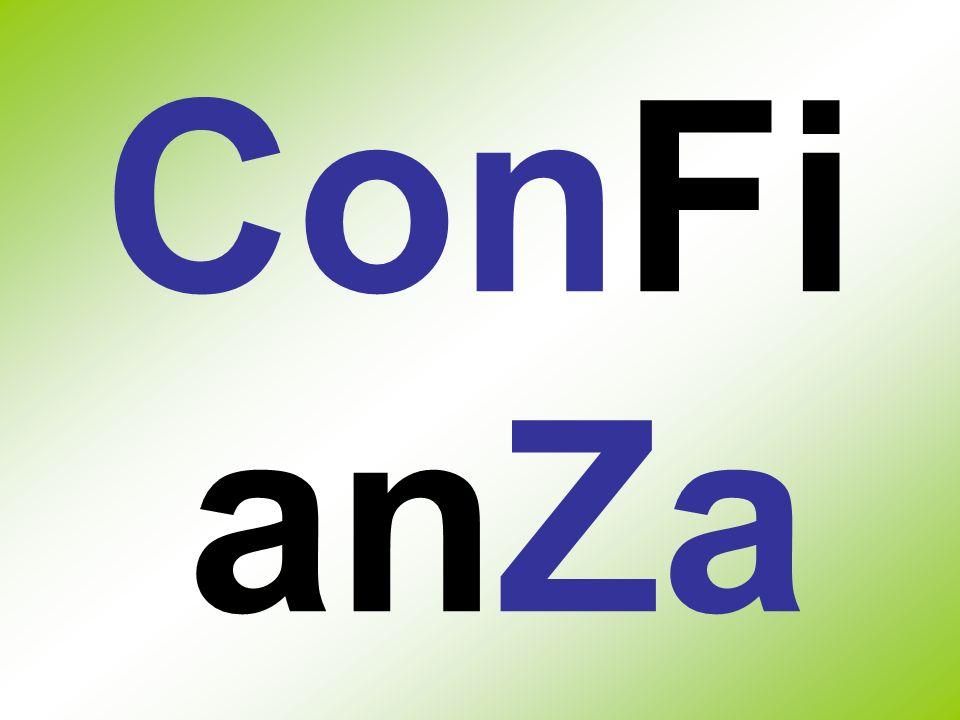 ConFi anZa