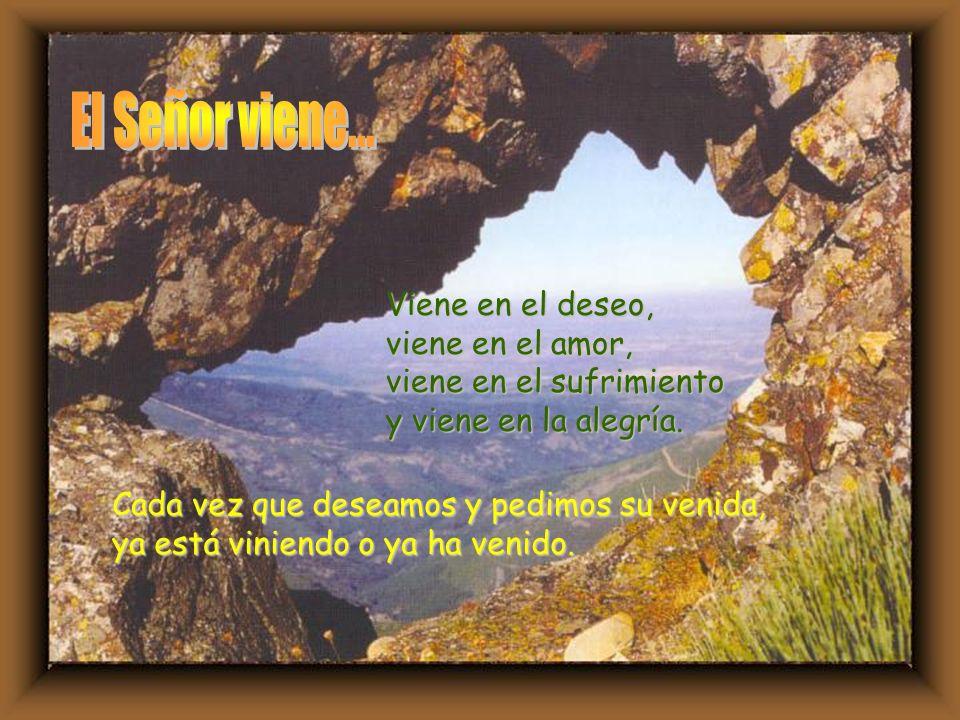 Presentación: Asun Gutiérrez Música: Canon (Pachelbel)