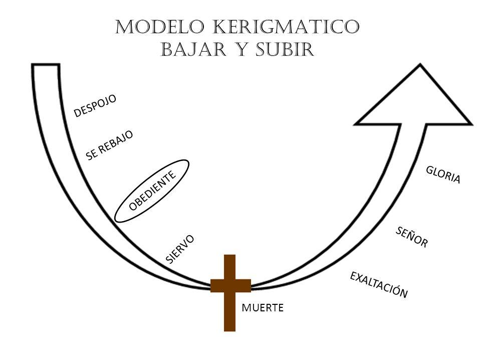 MISTERIO DE LA GLORIFICACIÓN DE DIOS EN JESUCRISTO.