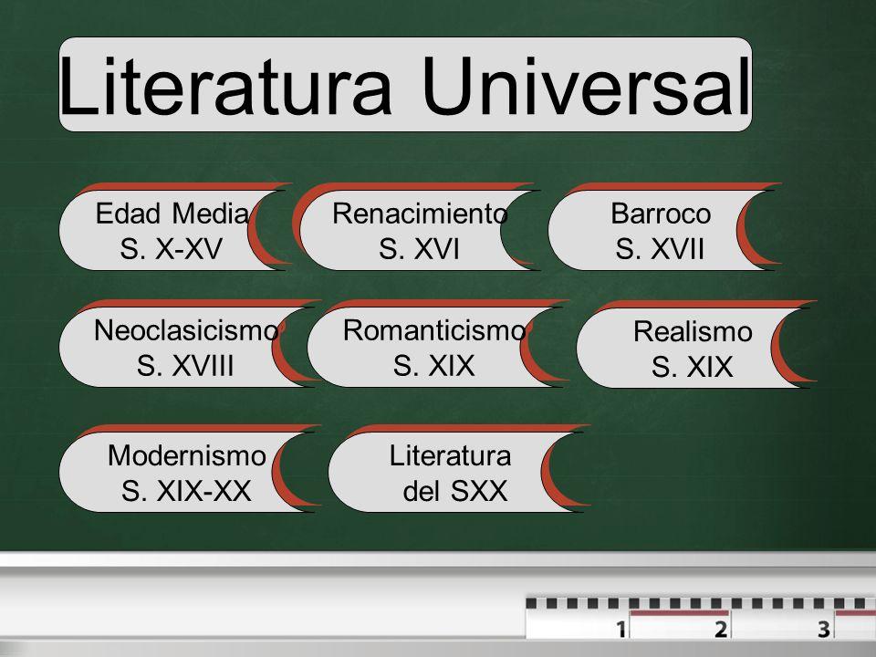 Evaluación 1)Prólogo o presentación de la antología ( 1.Presentación del poeta 2.