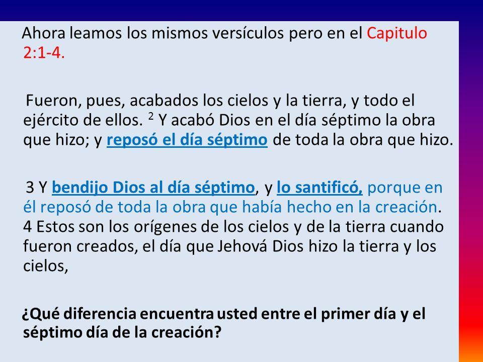 ¿Qué representan las raíces.En su defensa contra Satanás, Jesús utilizó los escritos del A.