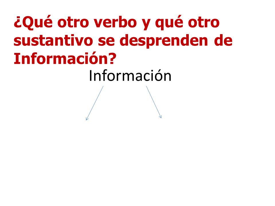 Definición de Aplicación (Application).