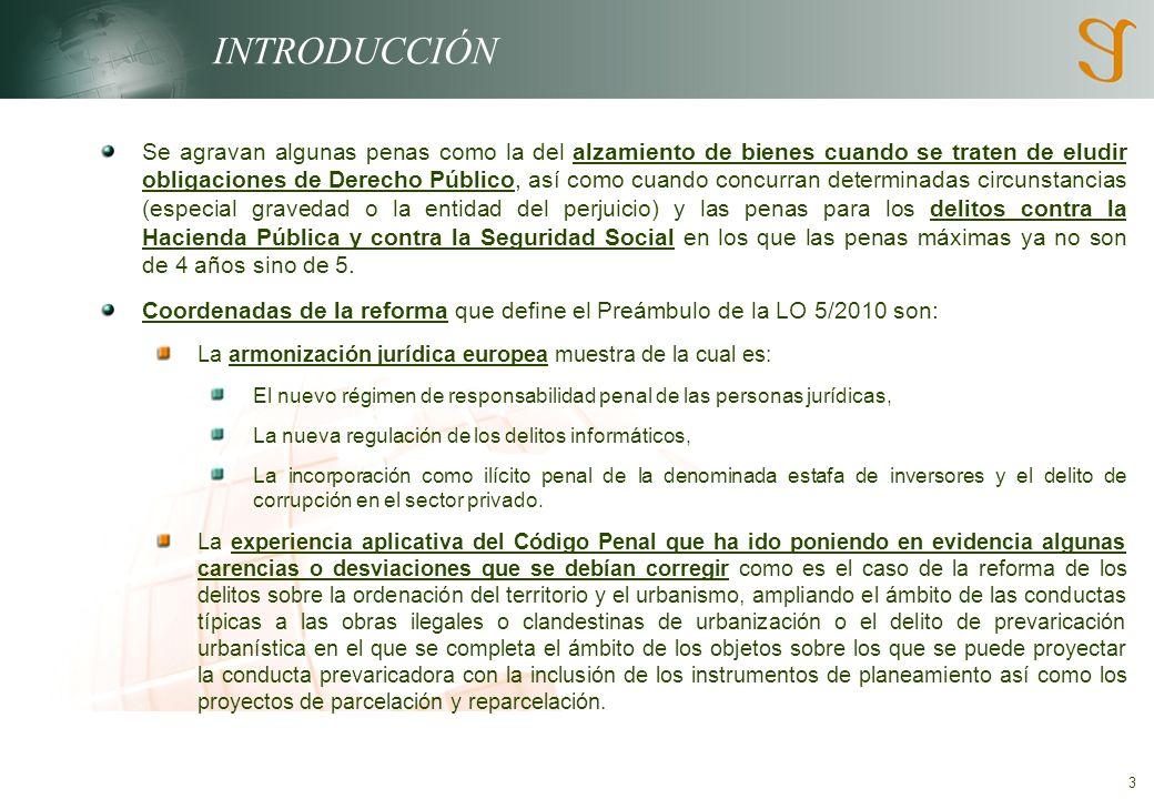 34 ACOSO LABORAL (Art.173.1.
