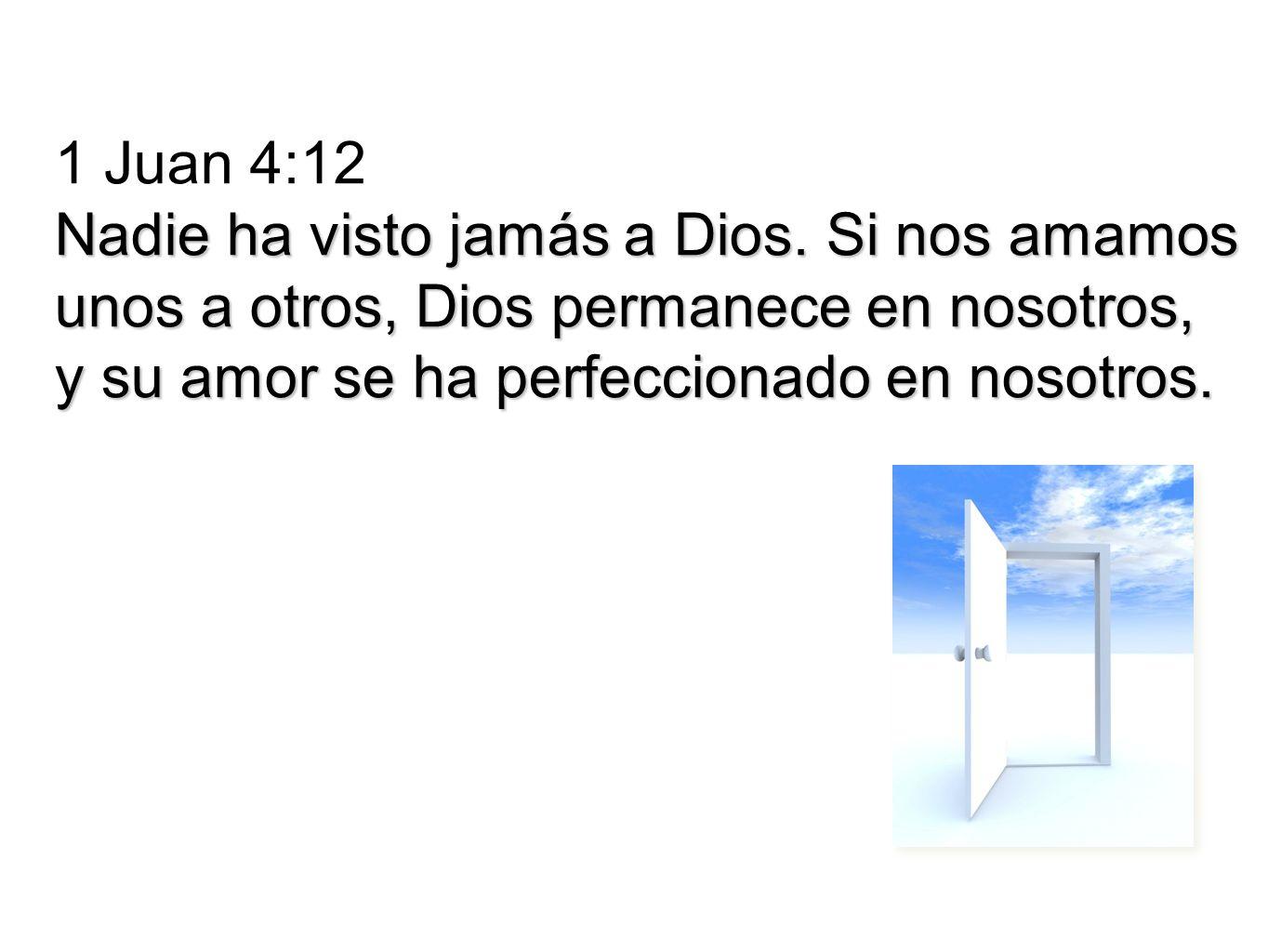 Romanos 12:18 Si es posible, en cuanto dependa de vosotros, estad en paz con todos los hombres.