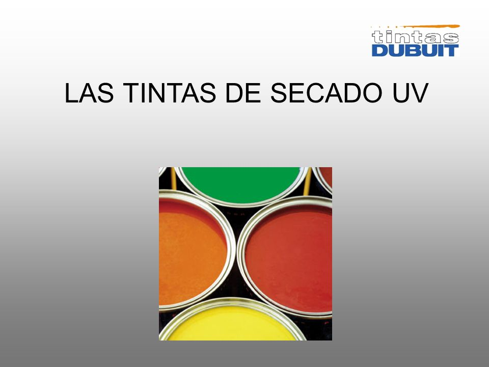 TINTAS PARA SERIGRAFIA GRAFICA Tintas para papel y cartón Tintas para plásticos Tintas especializadas Barnices