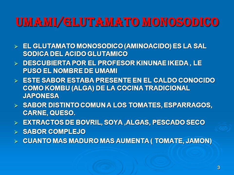 54 VOCABULARIO DE CATA FASE GUSTATIVA ( Suavidad) – TACTO BUCAL FASE GUSTATIVA ( Suavidad) – TACTO BUCAL AZUCAR (licoroso, dulce, azucarado) GLICERINA Y ALCOHOL (suave, untuoso, aterciopelado, áspero - astringente ) AZUCAR (licoroso, dulce, azucarado) GLICERINA Y ALCOHOL (suave, untuoso, aterciopelado, áspero - astringente ) ACIDEZ ACIDEZ Excesiva (mordiente, nervioso) Excesiva (mordiente, nervioso) Equilibrada (fresco, vivo, glotón) Equilibrada (fresco, vivo, glotón) Insuficiente (plano, blando) Insuficiente (plano, blando) CUERPO CUERPO Potencia de alcohol ( generoso, cabezón, caliente, potente ) Potencia de alcohol ( generoso, cabezón, caliente, potente ) Carne (extracto) – ( corpulento, graso, redondo, lleno, flaco, delgado) Carne (extracto) – ( corpulento, graso, redondo, lleno, flaco, delgado) Tanino – (rico y bueno, equilibrado, insuficiente, astringente, amargo) Tanino – (rico y bueno, equilibrado, insuficiente, astringente, amargo)
