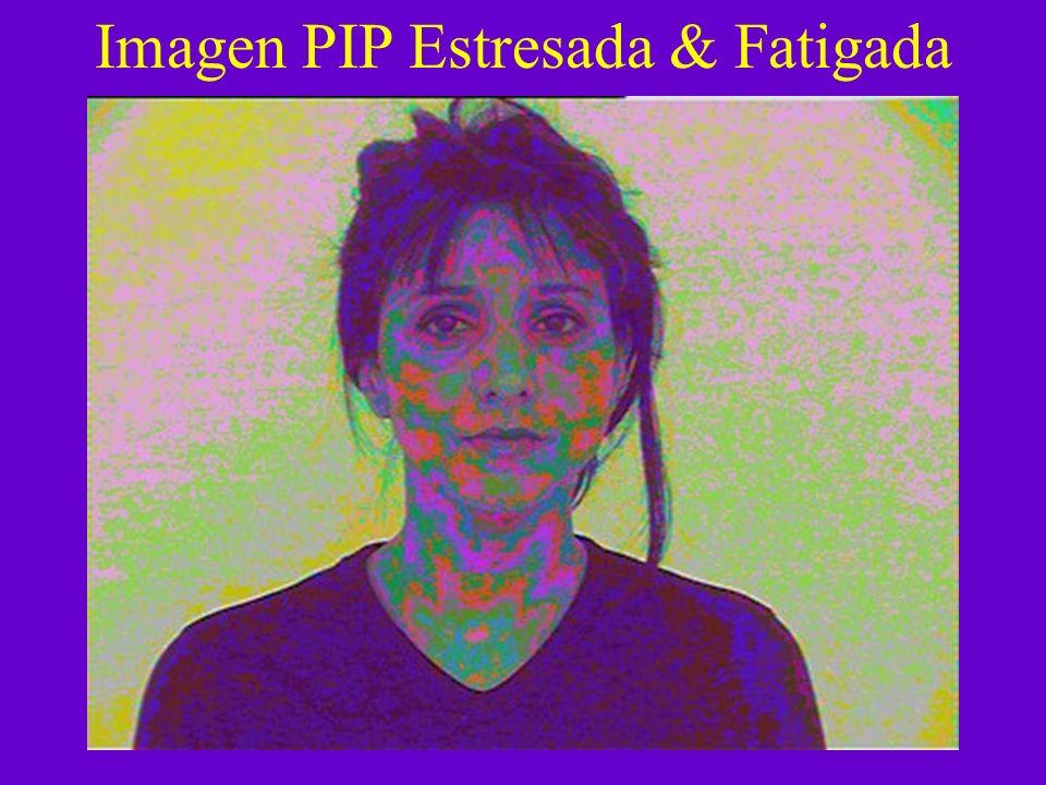 Imagen PIP Estresada & Fatigada