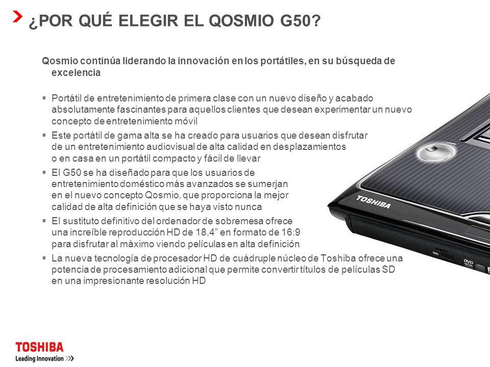 2004 julio 04/*octubre 04 2005 junio 05 2006 abril 06 2007 junio 07 2008 agosto 08 E10F20F30F50 G10*G20G30G40G50 Nuevo diseño elegante de PC AV Diseño