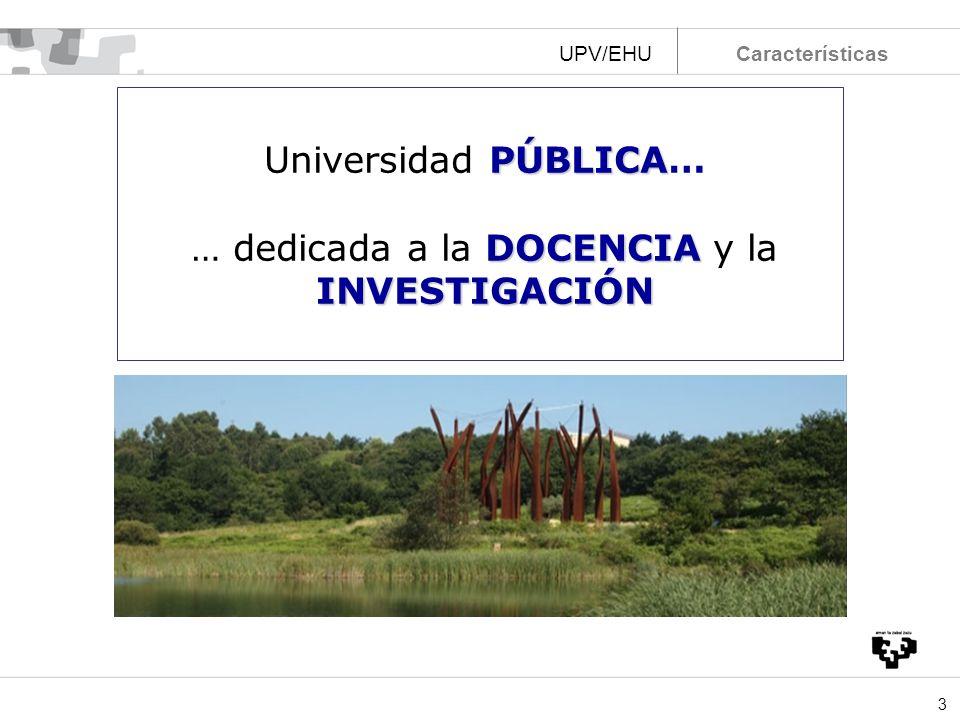 24 UPV/EHU Tipo de Becas GOBIERNO VASCO: GOBIERNO VASCO: www.hezkuntza.ej-gv.net Ayudas para CURSAR IDIOMAS EN EL EXTRANJERO durante el verano COLABORACIÓN.Becas de COLABORACIÓN.