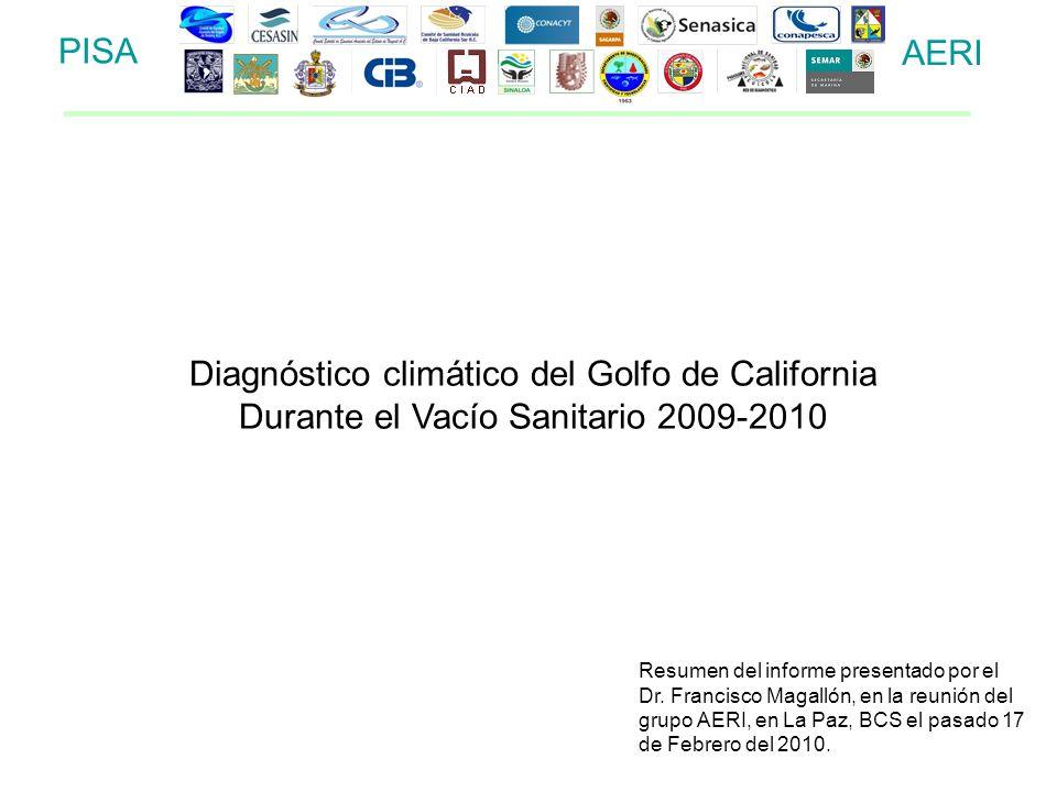 .http://www.physicalgeography.net/fundamentals/8q_1.html Corrientes Marinas superficiales Las corrientes marinas superficiales están influenciadas por el comportamiento de los cambios de presión atmosférica y la temperatura promedio del agua.