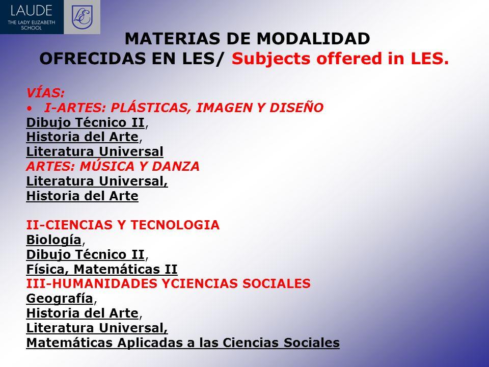 PAU 2010 ESTUDIANTES PROCEDENTES DE SISTEMAS EDUCATIVOS EXTRANJEROS/ STUDENTS FROM NON SPANISH SYSTEMS 3- DEPENDIENDO DE DÓNDE Y QUÉ/ WHERE and WHAT 4- + FASE ESPECÍFICA 5- Suma de las calificaciones de los A/AS LEVELS / Sum of A/AS LEVEL points.