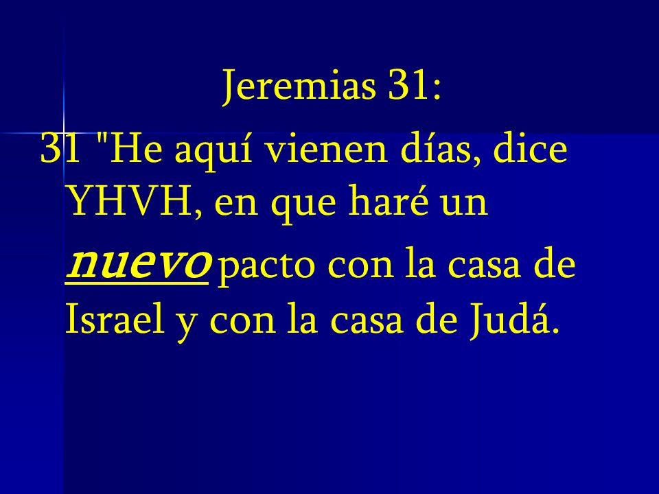 Jeremias 31: 31