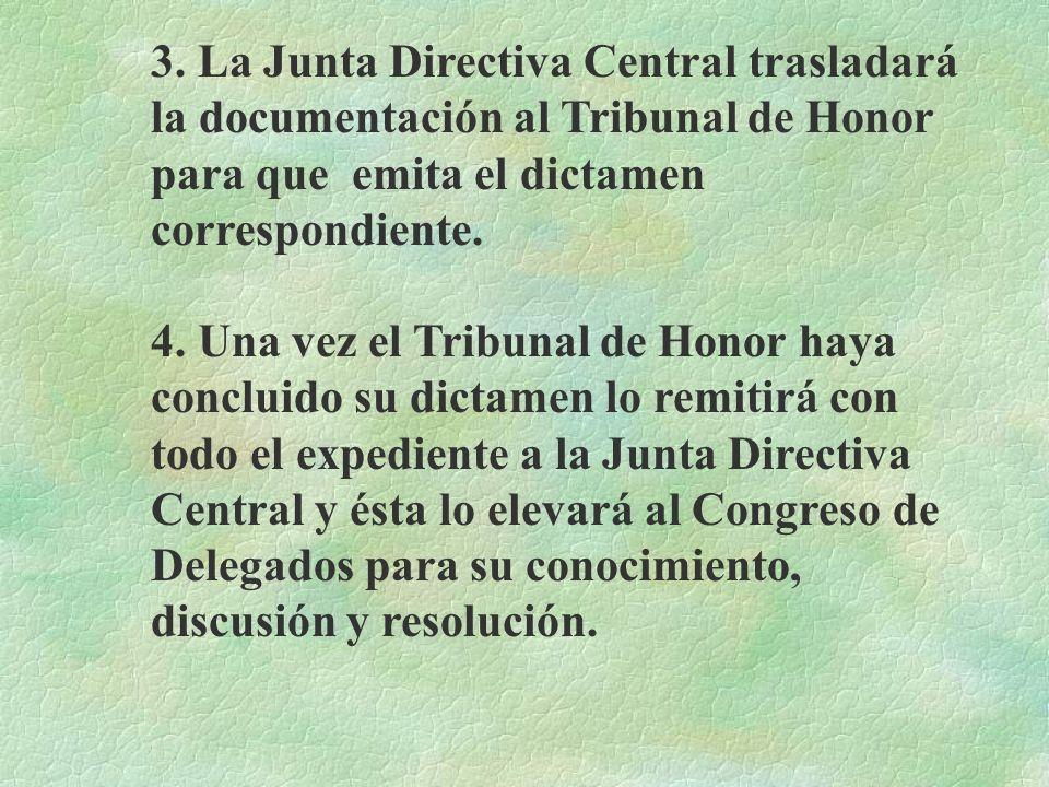 b) En caso de que se trate de un expulsado de nuestro Sindicato, podrá ser readmitido si cumple con los requisitos siguientes: 1. Manifestar por escri