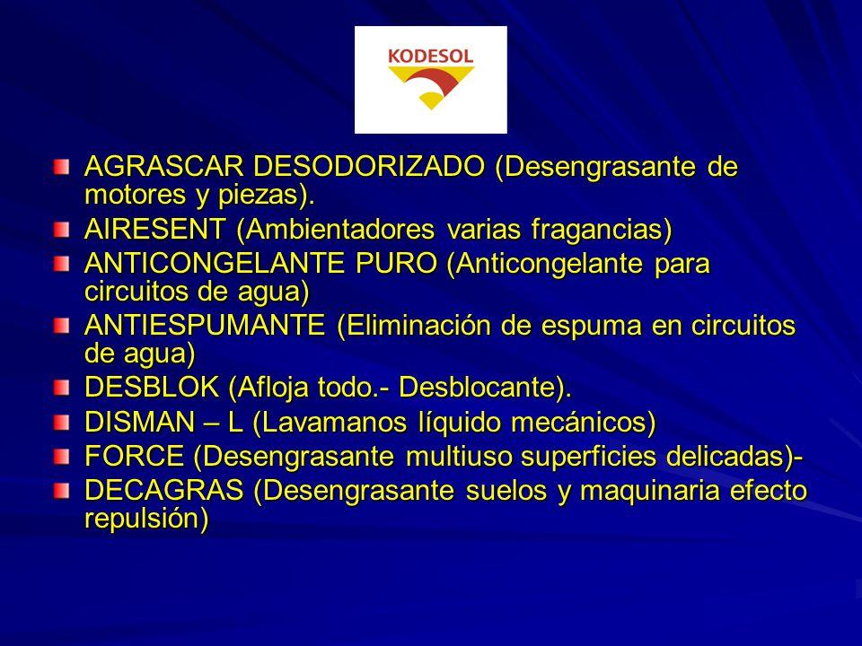 SALAS DE MAQUINAS SALAS DE MAQUINAS CUARTOS DE CALDERAS CUARTOS DE CALDERAS TORRES DE REFRIGERACION TORRES DE REFRIGERACION