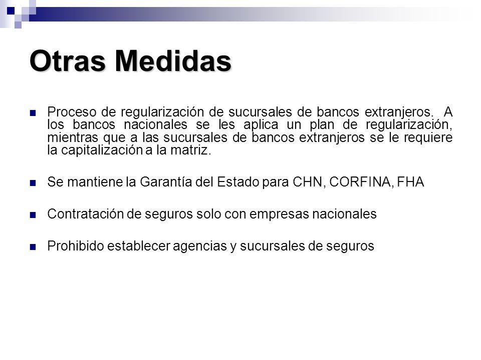COMERCIO TRANSFRONTERIZO DE SEGUROS EN ANEXO 12.5.1 1)Para Guatemala, el artículo 12.5(1) se aplica al suministro de o al comercio en servicios financieros como se define en el subpárrafo (a) de la definición o de suministro transfronterizo de servicio financiero con respecto a: (a) Seguros contra riesgos relacionados con: (i) embarque marítimo y aviación comercial y lanzamiento espacial y carta (incluyendo satélites), en donde dicho seguro cubra cualquiera o todos de lo siguiente: las mercancías transportadas, el vehículo que transporta las mercancías y cualquier responsabilidad resultante a partir de allí, y (ii) mercancías en tránsito internacional